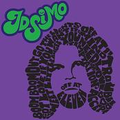 JD Simo: Off At 11