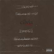 Cilvia Demo [Explicit]