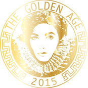 The Golden Age 2015 - Single