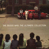 The Ultimate Collection cover art