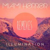 Illumination (Remixes)