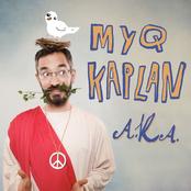 Myq Kaplan: A.K.A.