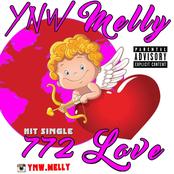 772 Love - Single