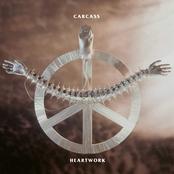 Carcass: Heartwork