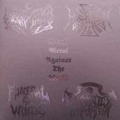 Black Metal against the World (Split)