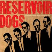 Reservoir Dogs (Soundtrack)