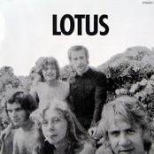 Lotus: Lotus