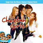 Cheetah Girls [CD+G] [ECD]
