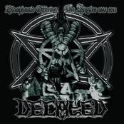 Blasphemic Offerings-The Singles 1993-2011