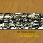 The Crowded Train