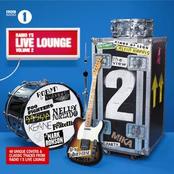 Radio 1's Live Lounge, Vol. 2 [Disc 2]