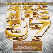 Beres Hammond: Reggae Hits 37