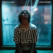 The Kid Laroi: STAY (with Justin Bieber)
