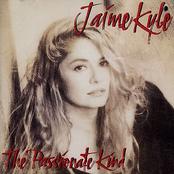 Jaime Kyle: The Passionate Kind
