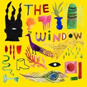 Cecile McLorin Salvant: The Window
