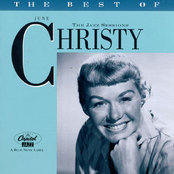 The Best Of June Christy: Jazz Sessions