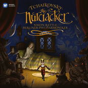 Tchaikovsky: Tchaikovsky: The Nutcracker