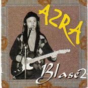 Blase 2