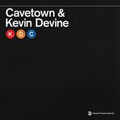 Devinyl Splits No. 11