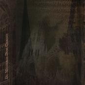 De Mysteriis Dom Christi (Tape)