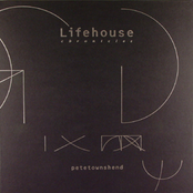 The Lifehouse Chronicles