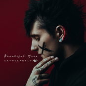 SayWeCanFly: Beautiful Mess