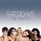 30 Days - EP