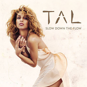 Slow Down The Flow (Antiyu Radio Edit)