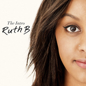 Ruth B: The Intro