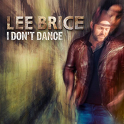 I Don't Dance (Single)