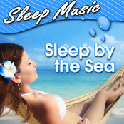 Sleep by the Sea (Nature Sounds)