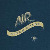 Seven Stars - Single