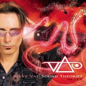 Sound Theories Vol. I & II