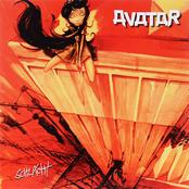 Avatar: Schlacht