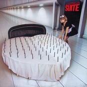 Honeymoon Suite: Honeymoon Suite