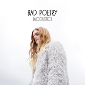 Bad Poetry (Acoustic)