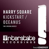 harry square