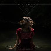 Jill Andrews: The War Inside (Deluxe Edition)