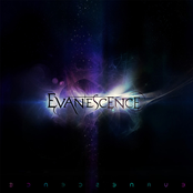 Evanescence (Deluxe Edition)