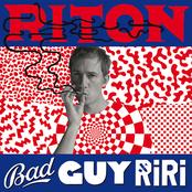 Bad Guy Ri Ri