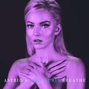 Breathe (Lauv Remix)