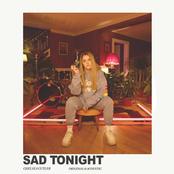 Sad Tonight (Original + Acoustic)