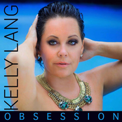 Kelly Lang: Obsession