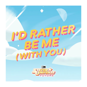 I'd Rather Be Me (With You)