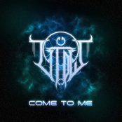 Until The Dead Walk: Come To Me