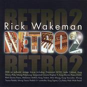 Rick Wakeman: Retro 2