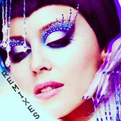 2 Hearts (alan Braxe Remix) by Kylie Minogue