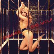 She Wolf - Single