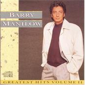 Greatest Hits Volume II