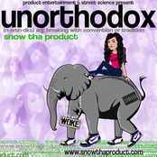 Unothodox